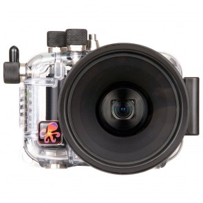 Ikelite  Underwater Housing for Sony WX300 / WX350