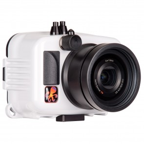 Ikelite Action Underwater Housing for Sony RX100, RX100 II