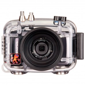 Ikelite  Underwater Housing for Olympus TG1 / TG2