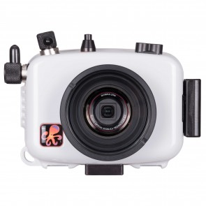 Ikelite  Underwater Housing for Olympus TG3 / TG4