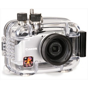 Ikelite Underwater Housing for Canon A2200