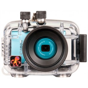 Ikelite  Underwater Housing for Canon 110HS, Ixus 125HS