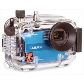 Ikelite Underwater Housing for Panasonic TS10, FT10