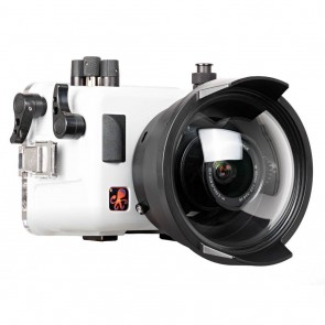 Ikelite Underwater Mirrorless Housing 6902.56- 01