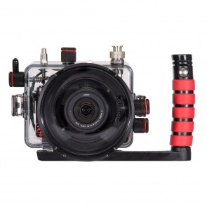 Ikelite  Underwater  Housing for Olympus PEN E-PL7