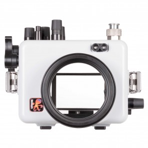 Ikelite  Underwater  Housing for Canon EOS M6