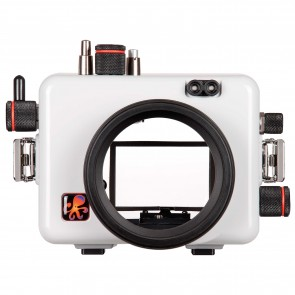 Ikelite  Underwater  Housing for Canon EOS M10