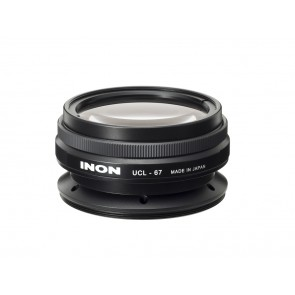 Inon UCL-67 M67 Close-up Lens