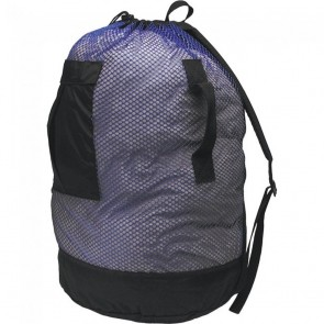 Innovative Scuba - Mesh Backpack Bag