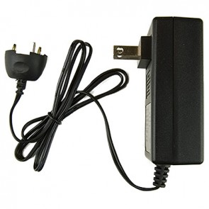 Light and Motion - SOLA Charger 8.4V 2.0A (US)