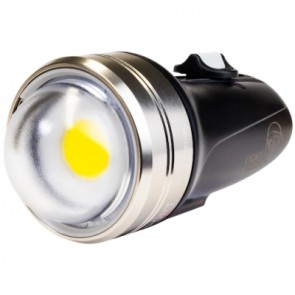 Light and Motion Video Light 850-0404-A- 01