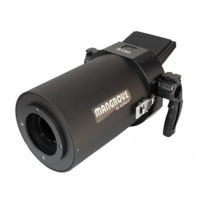 Mangrove MVHC-XL Underwater Video Housing For Canon XA25 / XA20 / XA10 / HF G30 / G25 / G10 / S30 / S20 / S21 / S200 / M31 / M32 / M36 / M306 Camcorder