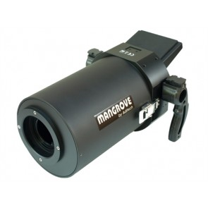 Mangrove MVHP-XL Underwater Video Housing For Panasonic HS300 / HS/SD/TM700 / HS/SD/TM707 / HS/SD/TM800 / HS/SD/TM900 / X900 / X900M / X920 / X920M / X910 Camcorder
