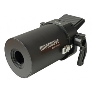 Mangrove MVHS-XL Underwater Video Housing For Sony CX580V / CX760V / CX430 / PJ790V / PJ430 / PJ820E / NX30 / PJ780VE Camcorder