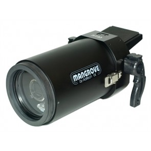 Mangrove MVUC-XL Underwater Video Housing For Canon XA25 / XA20 / XA10 / HF G30 / G25 / G10 / S30 / S20 / S21 / S200 / M31 / M32 / M36 / M306 Camcorder
