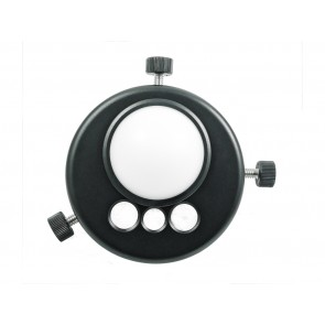 Mozaik - Dome Diffuser for YS-01 Strobes