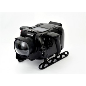 Nauticam NA-DCES Underwater Housing for Red Epic / Scarlet