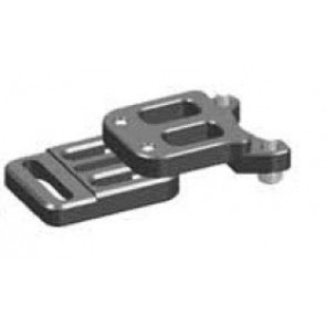 Nauticam - 30mm tray extension
