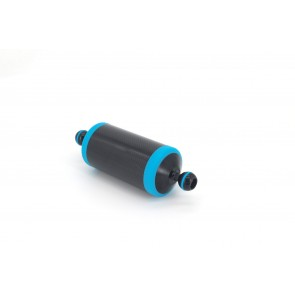 Nauticam - 70mm x 200mm Carbon Fiber Aluminum Float Arm