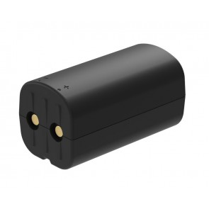 Sealife - Li-Ion Battery for Sea Dragon 4500/5000 (50Wh)