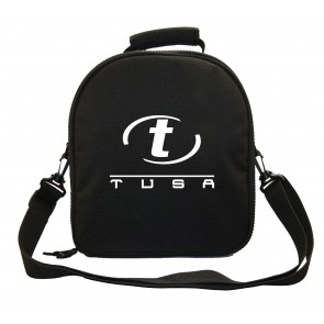 Open Box TUSA - Regulator Carrying Bag