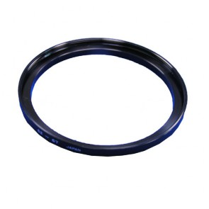 Mozaik - Step Up Ring 55 - 67