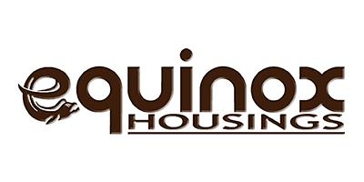 Equinox Housings