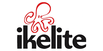 Ikelite Wide Angle Lenses