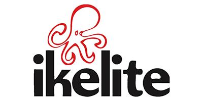 Ikelite Underwater Cameras