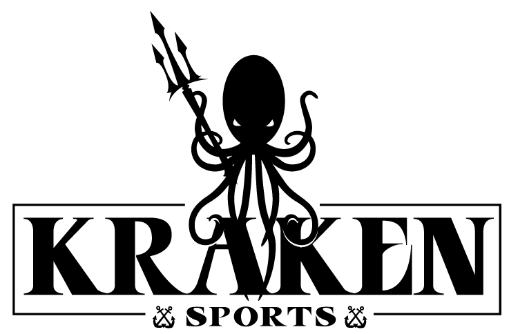 Kraken Video Lights