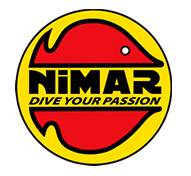 Nimar Housings