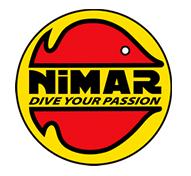Nimar Housings
