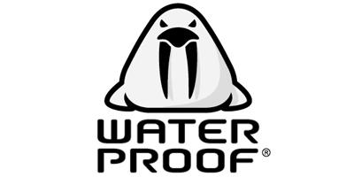 Waterproof Authorized Dealer