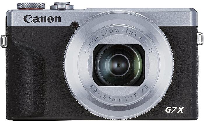 Canon G7X III Underwater Housings