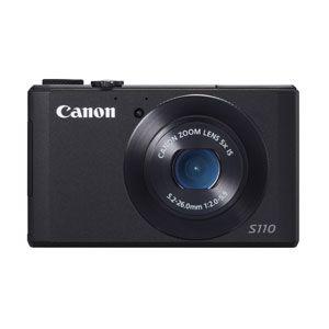 Canon S110 Underwater Housings