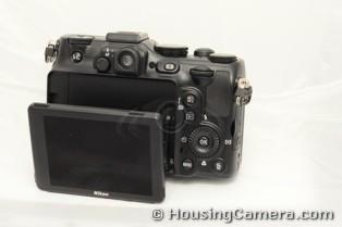 P7100 Camera
